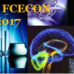 PAIC FCECON
