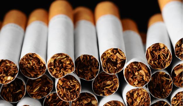 FCecon desenvolve atividade alusiva ao Dia Mundial sem Tabaco - FCECON