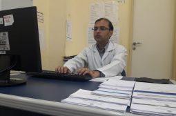 Resistência do homem em cuidar da saúde dificulta diagnóstico precoce do câncer de próstata