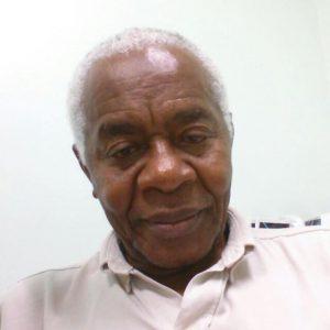 José de Ribamar trabalhou como patologista voluntário durante oito anos na FCecon