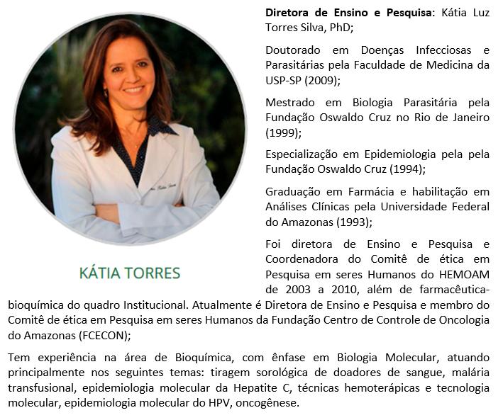 1 - Kátia Torres