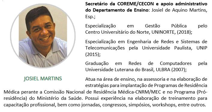 10 - Josiel Martins