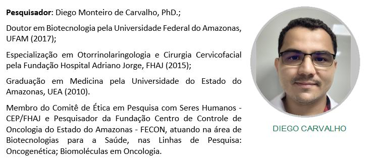 3 - Diego Carvalho