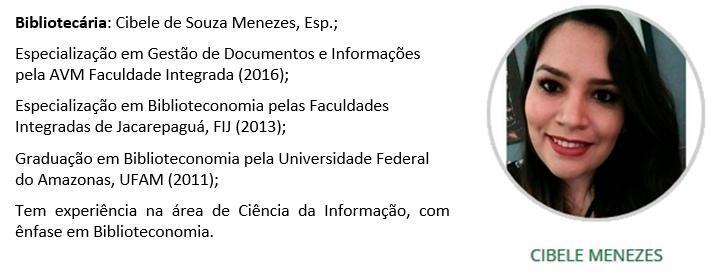 9 - Cibele Menezes