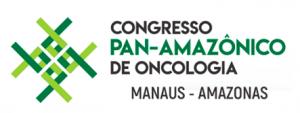 Logo Congresso