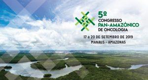 Pan Amazônico de Oncologia