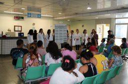 Estado de saúde e idade do paciente são novos critérios para atendimento com prioridade na FCecon