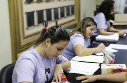 Pesquisa coordenada por médica da FCecon realizará autocoletas em detentas do sistema prisional