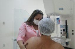 FCecon recebe mutirão de cirurgia plástica para mulheres que passaram por mastectomia