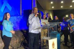 Novembro Azul reforça necessidade de exames periódicos para diagnóstico precoce de câncer de próstata
