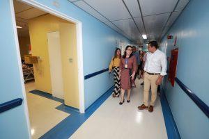 quimioterapia infusional inauguração 2