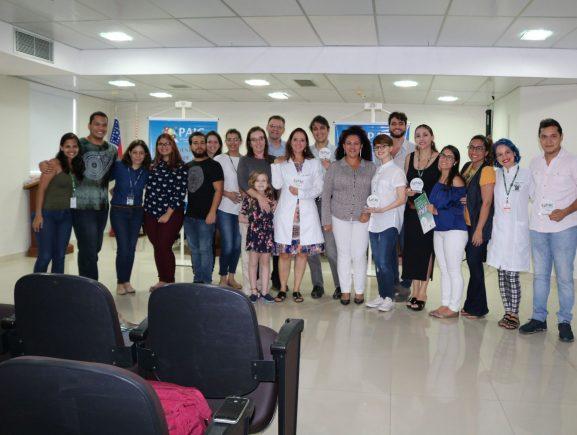 FCecon divulga resultado de seleção do programa de iniciação científica 2020/2021