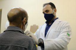 Julho Verde: feridas na boca que não param de crescer podem indicar câncer de cabeça e pescoço, alerta FCecon