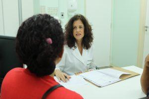 FCecon suspende conizações e consultas de Ginecologia até o final de janeiro