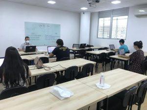 UEA reativa Chatbot para orientar população sobre Covid-19 em parceria com SES-AM e Samel