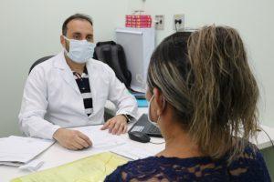 FCecon alerta para sinais do câncer de tireoide e importância do diagnóstico precoce