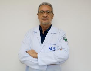 Diretor-presidente da FCecon assume cadeira na Academia Brasileira de Mastologia