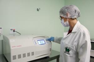 FCecon vence edital e fortalecerá pesquisas na área genômica