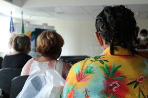 Outubro Rosa: FCecon realiza mutirão de reconstrução mamária